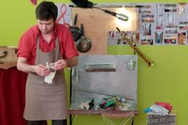 20130523_nouvelles pistes - boite a gants square_060