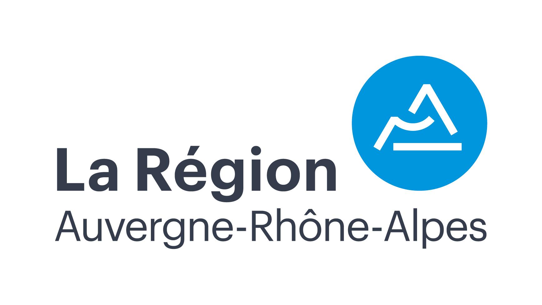 Logo-rvb-bleu-gris-PNG